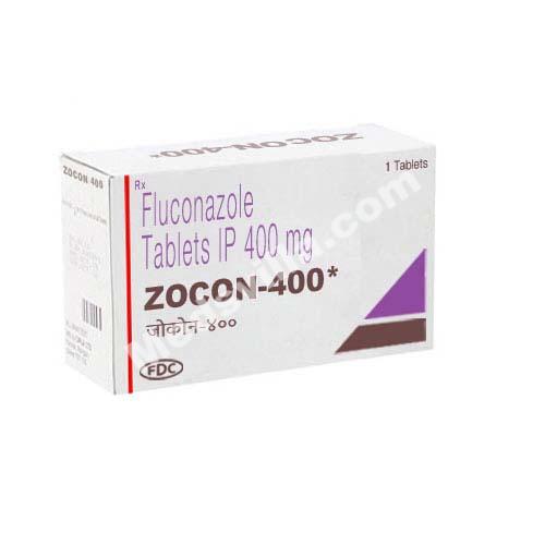 Zocor heart failure causes