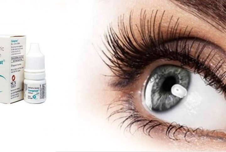 Buy careprost eyedrops online with credit card and paypal