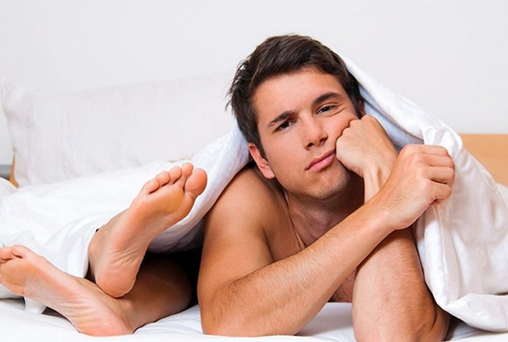 Erectile dysfunction and Protected erections for lasting Functionality