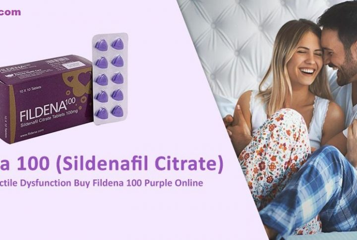 Buy Fildena 100mg online for USA | Medsvilla
