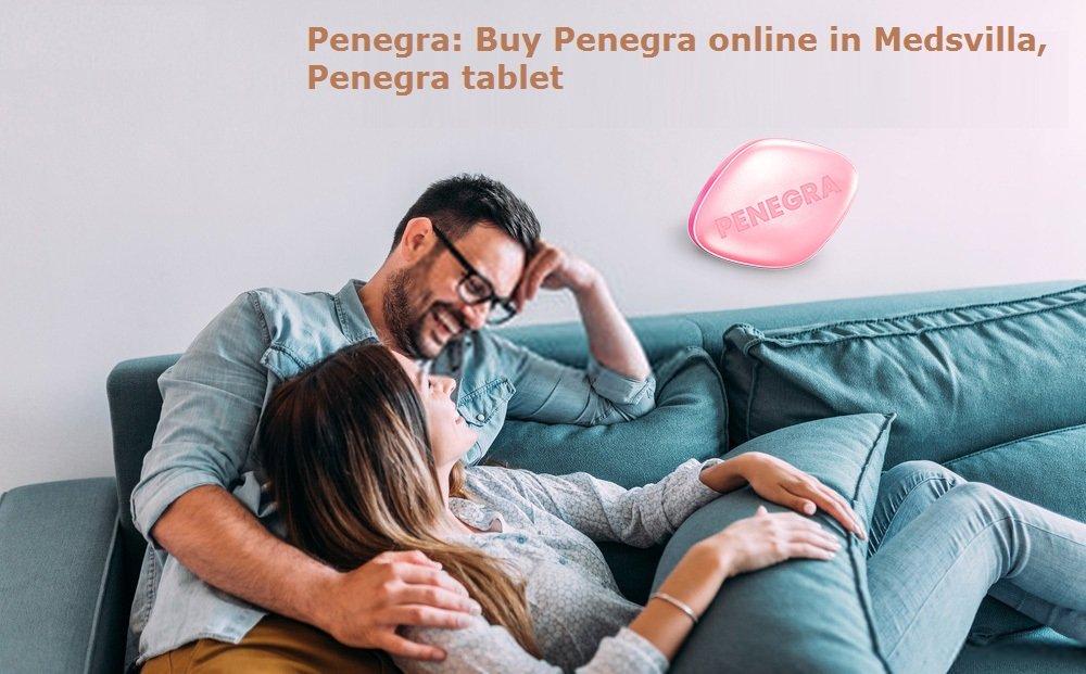 Penegra