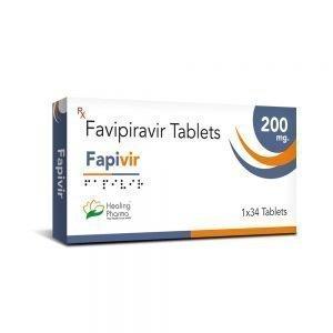 Fapivir-200