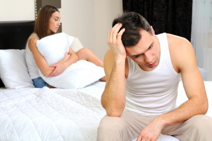 Mechanical devices for the treatment of male erectile dysfunction