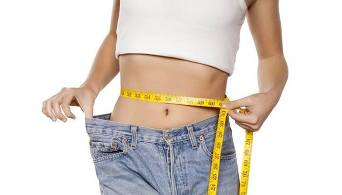 Weight loss in two weeks with the best home remedies