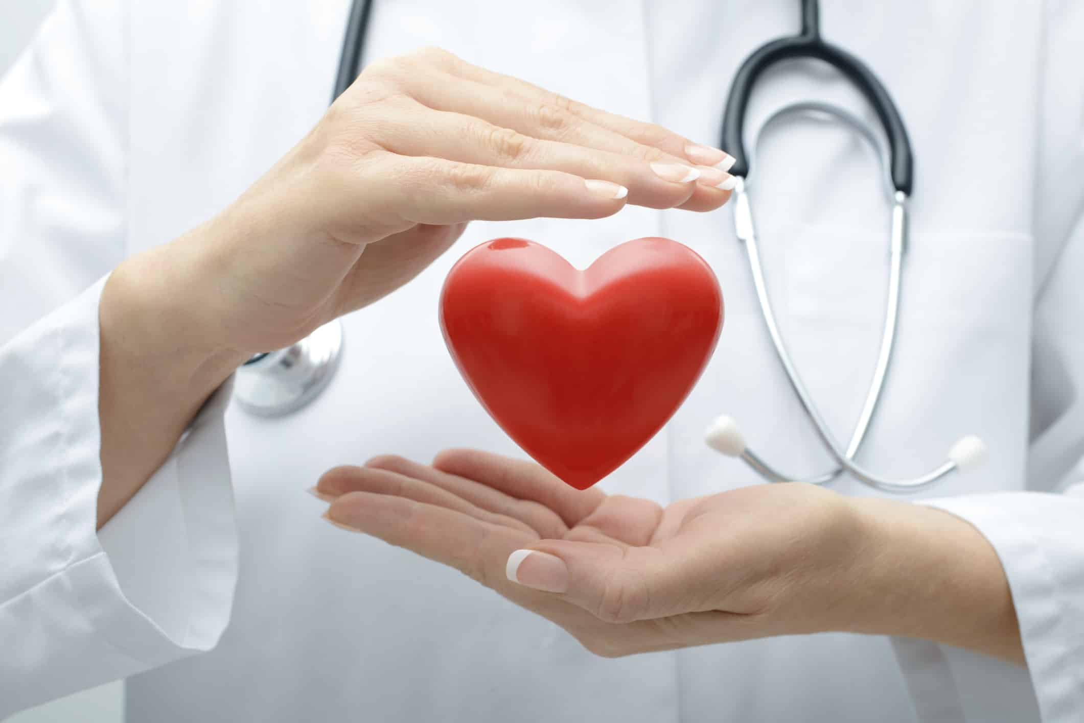 The true connection between cholesterol and heart disease