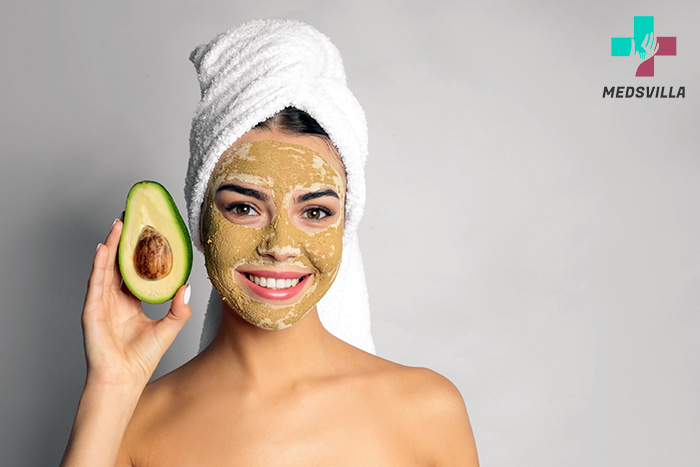 How to get flawless skin for absolutely little money using natural medicines